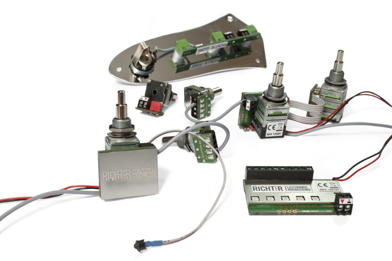 Bassparts_Richter_Electronics_Engineering_shop